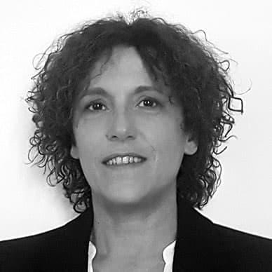 Hélène LOUBEYRE