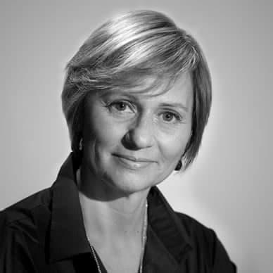 Annette MONNOT