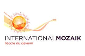 International Mozaik - L'école du devenir