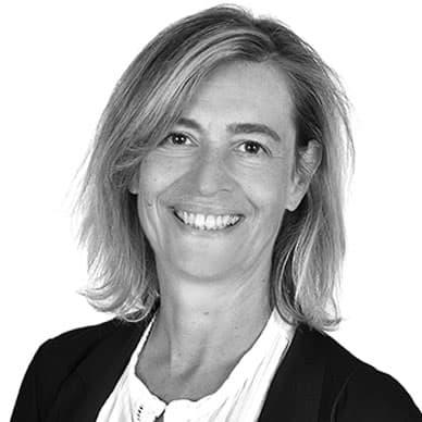 Marie Pierre BRUNET