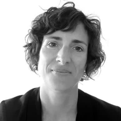 Blandine Bréchignac