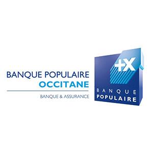banque-populaire-occitanie