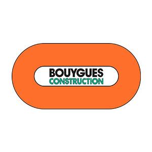 bouygues-construction