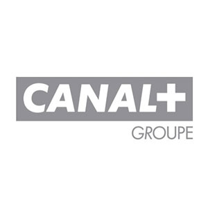 canal+groupe