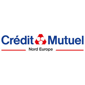 credit-mutuel-nord-europe