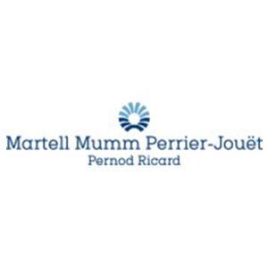 martell-mumm