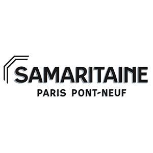 samaritaine-pontneuf
